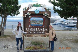1_Ushuaia