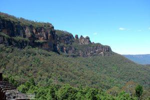 Australia_Muntele_Albastru