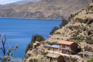 Bolivia_19