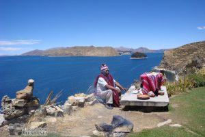Bolivia_24