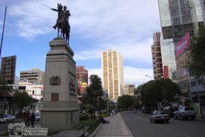 Bolivia_3
