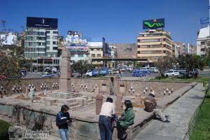 Bolivia_8