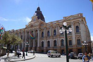Bolivia_9