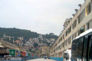 Brazilia11