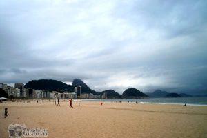 Brazilia16