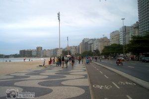 Brazilia17