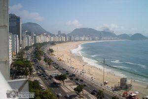 Brazilia18