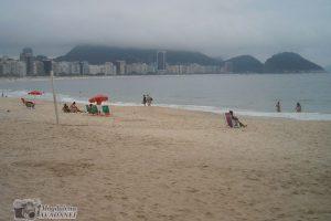 Brazilia19