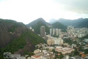 Brazilia5