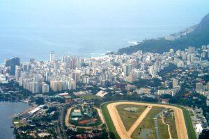 Brazilia7
