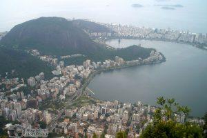 Brazilia9