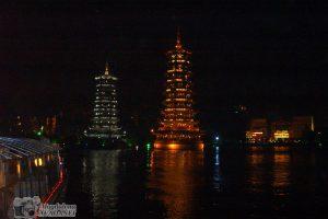 China_22