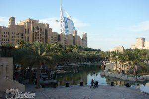 Emirate_0