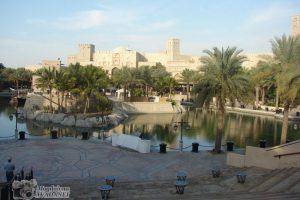 Emirate_10