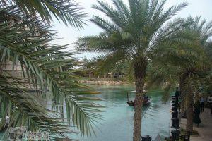 Emirate_21