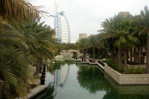 Emirate_23