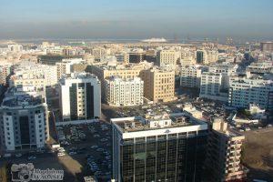 Emirate_24