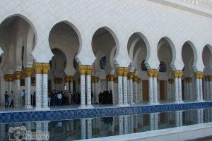 Emirate_33