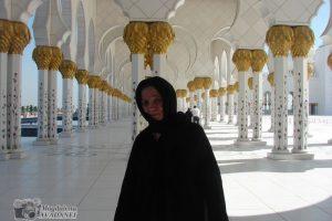 Emirate_34