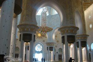 Emirate_37