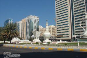 Emirate_39