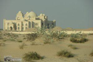 Emirate_41