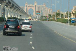 Emirate_45