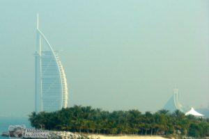 Emirate_46
