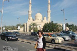 Emirate_8