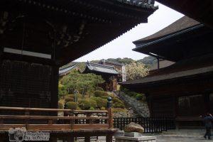 Japonia_14
