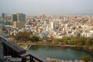 Japonia_26