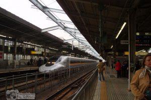 Japonia_27