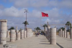Maroc_10