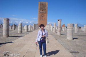 Maroc_13
