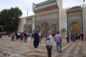 Maroc_14