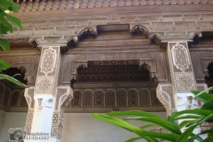 Maroc_16