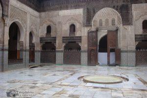 Maroc_18