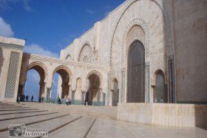 Maroc_5