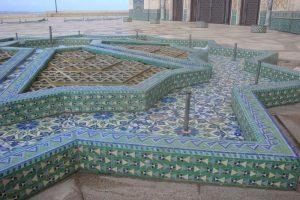 Maroc_7