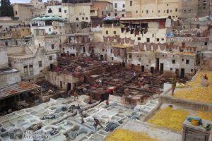 Maroc_8