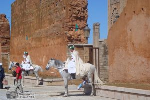 Maroc_9