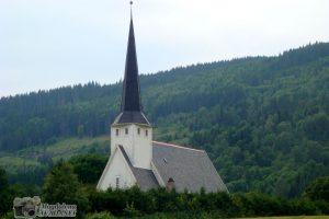 Norvegia_16