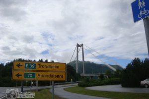 Norvegia_21