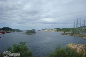 Norvegia_22