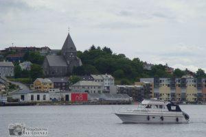 Norvegia_23