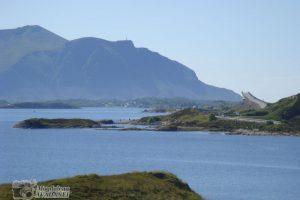 Norvegia_24