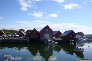 Norvegia_26