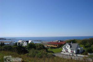 Norvegia_27