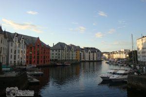 Norvegia_31