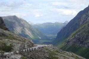 Norvegia_32